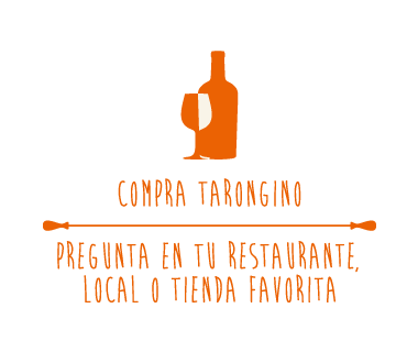 compra-tarongino