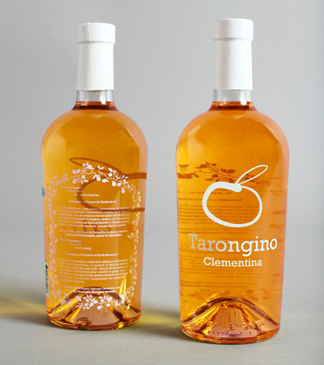 tarongino-clementina