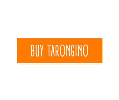 Buy Tarongino