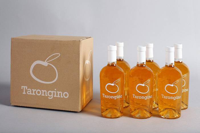 Tarongino-Caja-6