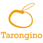 Tarongino