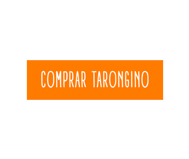 comprar Tarongino