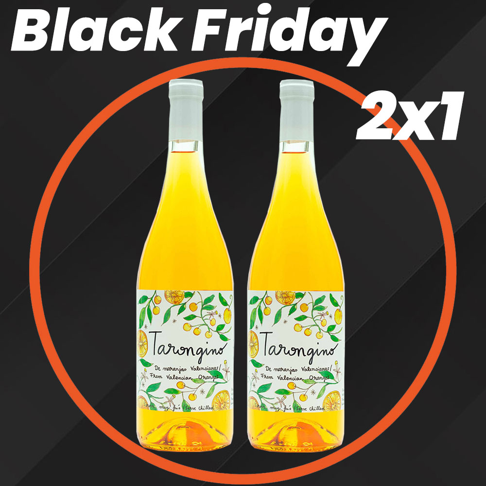 Tarongino-Naranja-black-friday